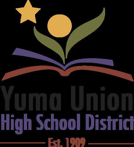 YUHSD_Logo_Color