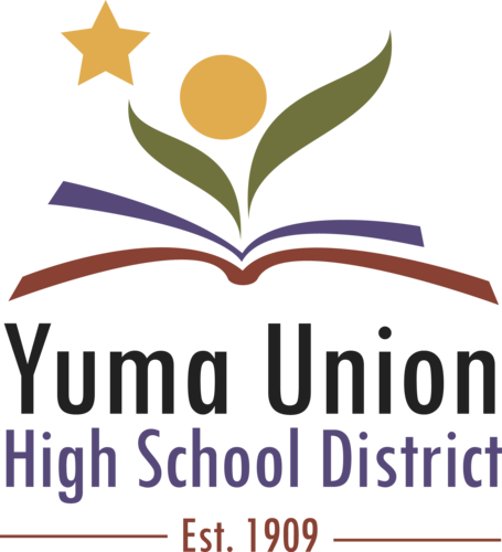 YUHSD_Logo_Color