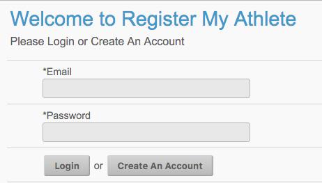 Register4